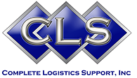Complete Logistics Support, Inc.