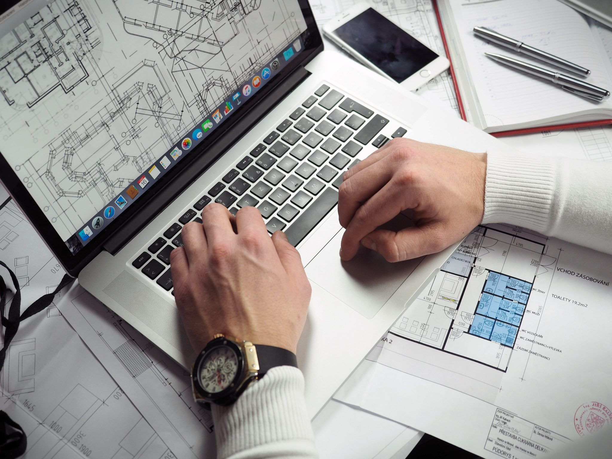 Technical Illustration Multimedia Services Complete Logistics Interactive Wiring Diagram With A Single Click User Can Order Part Jump To Troubleshooting Procedures Reference Disassembly Animation Or View An